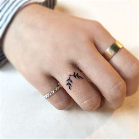 rose ring tattoo wedding ring tattoos ideas ring finger for
