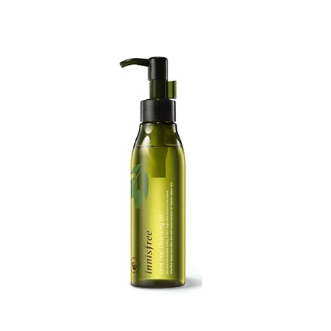 Innisfree Olive Real Cleansing Foam 150ml innisfree olive real cleansing 150ml free gifts ebay