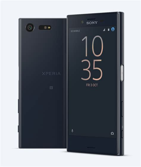 Sony Xperia X Compact By Imak Xperiax Compact xperia xz et xperia x compact prix date de sortie et fiches techniques