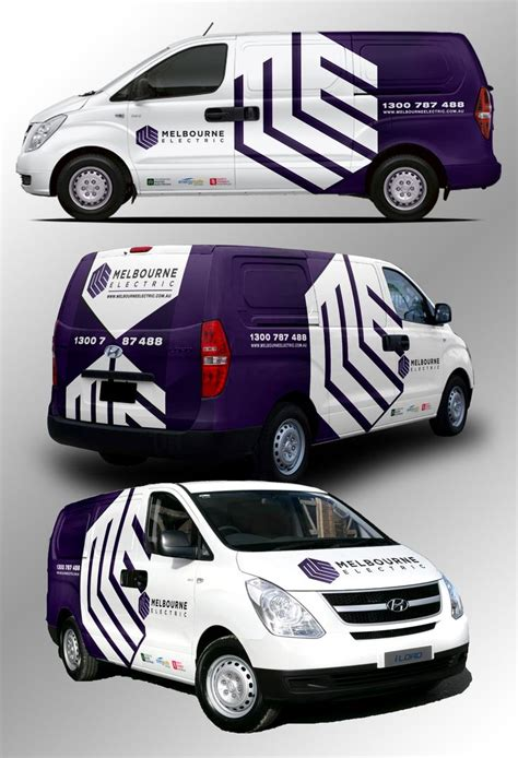 toyota company cars create eye popping van design reputable electrical company