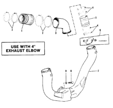 nissan marine wiring diagrams pdf nissan wiring diagram