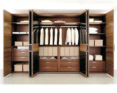 bedrooms without closets real estate education series what qualifies as a bedroom