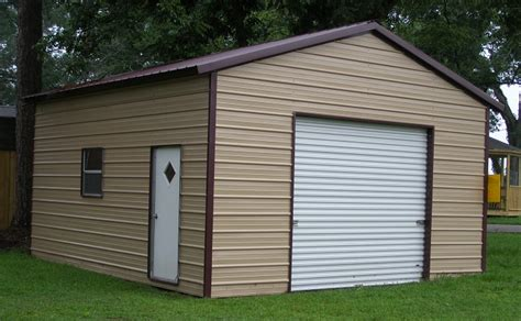Garage Buildings For Sale Check Out Garage Buildings For Sale At Alan S Factory