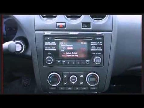 nissan altima coupe manual 2012 nissan altima v6 manual 3 5 sr fwd