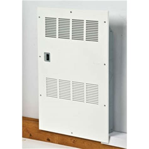 Hydronic Wall Radiators Heaters Floor Myson Hydronic Wall Convector Whiii 5000