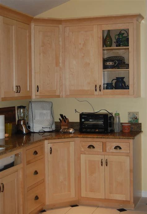 natural maple kitchen cabinets photos natural maple kitchen cabinets dutch haus custom