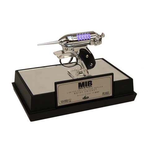 Original Gearmax Premium Gm4021 133 Inch Mens Black Slim in black noisy cricket limited edition prop replica