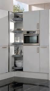 Blind Corner Pullout Pantry Storage Solutions From Hafele Refresh Renovations