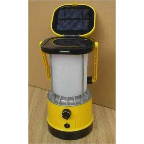 solar lantern with mobile charger solar lantern with mobile phone charger