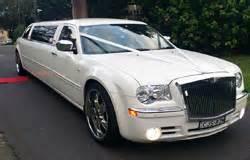 Rolls Royce Limousine Sydney M1 Limousine Wedding Car Hire Sydney