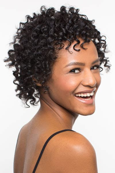 pictures and techniques for natral hair twisting for black woman styles