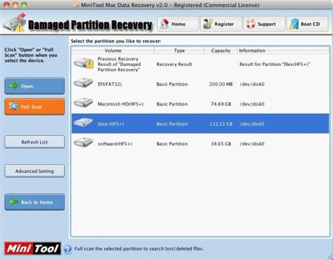 data recovery software free download full version mac paretologic data recovery full version free download