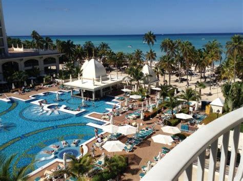 vacation suites in aruba palm beach aruba 2 bedroom suites royal palm club at the riu palace aruba grand