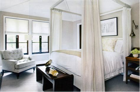 beds with curtains around them what are the curtains around the bed hung on and how did