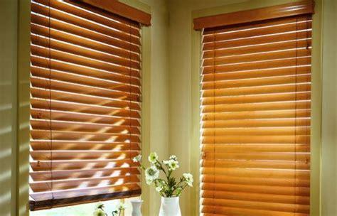 persianas y cortinas en guadalajara persianas de madera cortinas y persianas en guadalajara