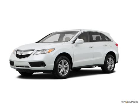 blue book value used cars 2011 acura rdx on board diagnostic system 2015 acura rdx new car prices kelley blue book