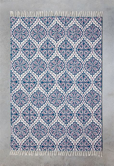 Wool Area Rugs 5x7 Best 25 5x7 Area Rugs Ideas Only On Pinterest Living Room Area Rugs Rug For Bedroom And