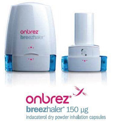 Onbrez Breezhaler 300mcg onbrez www pixshark images galleries with a bite
