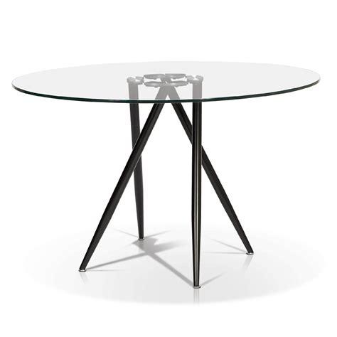 glass table top mississauga pb 03cmn glass top dining table palma brava