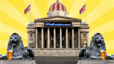 printable wetherspoons vouchers the parable of jd wetherspoon the economist