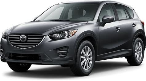 mazda state usa the motoring usa mazda has been named as the us