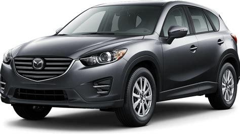 mazda x5 2016 mazda cx 5 crossover suv fuel efficient suv mazda usa
