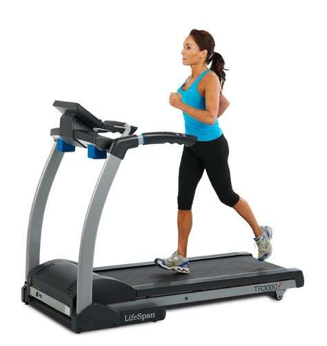lifespan fitness tr3000i treadmill best home exercise