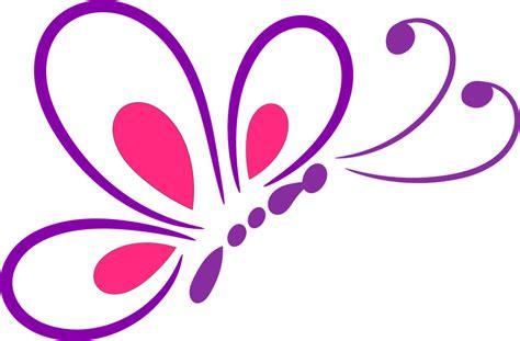 imagenes vectores png mariposa contorno dise 241 o 183 gr 225 ficos vectoriales gratis en