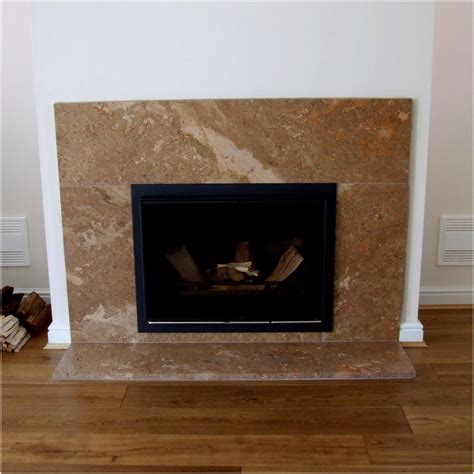 fireplace hearth tiles fireplace designs