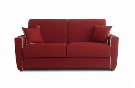 aerre divani prezzi colora la tua casa con la promozione aerre divani
