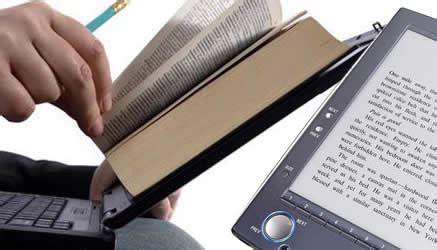 tetto di spesa libri di testo libri di testo digitali obbligatori dal 2014 15 tetto di