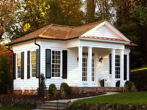550 Square Foot House | 550 sq ft studio 550 sq ft tiny house maryland southern cottages small house plans mexzhouse com