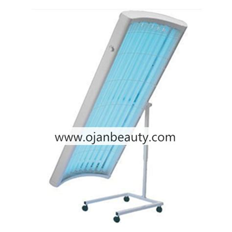stand up tanning beds for sale stand up tanning beds for sale esb tanning bed sales and