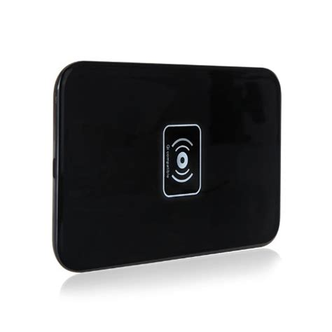 best charger for nexus 4 8 best wireless chargers for nexus 5 4 and nexus 7 tablet