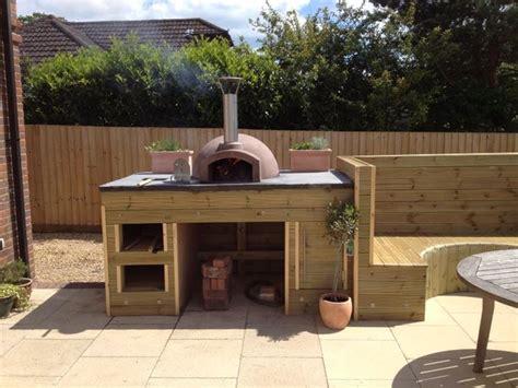 forni a legna e barbecue da giardino forno a legna da giardino barbecue modelli di forno a