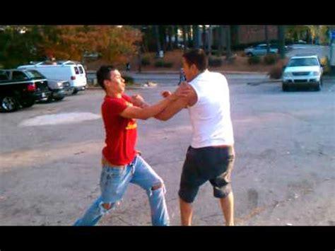 peleas callejeras peleas callejeras muy sangrientas youtube