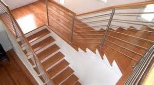 Timber For Stair Treads by Stair Treads And Risers