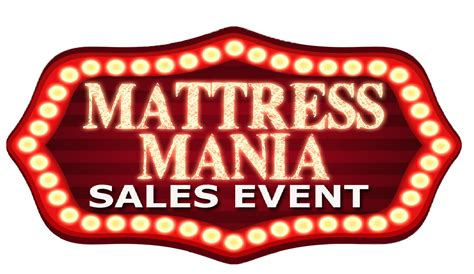 Mattress Mania by Home Furnishings And Flooring Beautiful Home