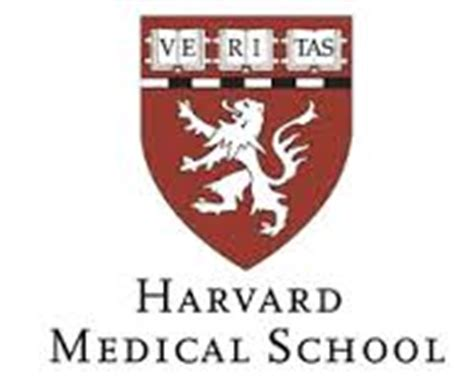 Mba For Physicians Harvard by Top Schools Harvard School Admissions