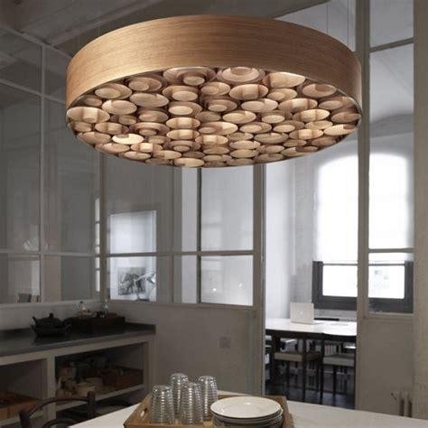 designer illuminazione illuminazione 171 architettura arredamento e design