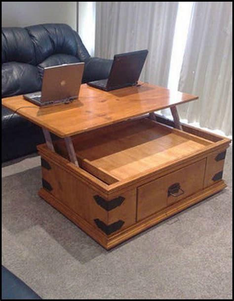 computer lift for desk 74 best bedside images on pinterest woodworking