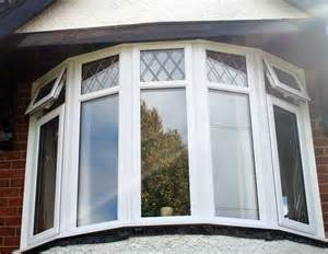 bow window related keywords amp suggestions bow window bay windows bow windows