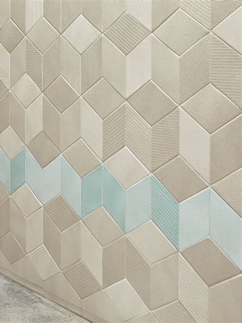 Neutral Colors by Mutina Tex Stone Source