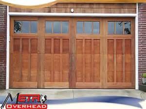 Garage Door Repair Omaha Metro Overhead 402 697 8739 Omaha Ne