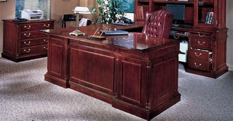 modern mahogany furniture modern mahogany furniture photo albums fabulous homes