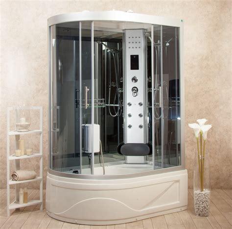 box doccia vasca idromassaggio box doccia idromassaggio vasca florence 130x85 destra