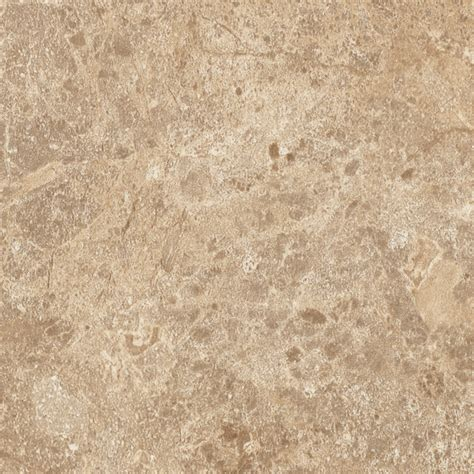 shop wilsonart desert passage high definition laminate