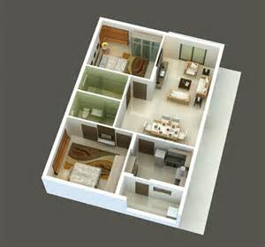 indian home design 2bhk 2bhk apartment for sale in kukatpally hyderabad at swan