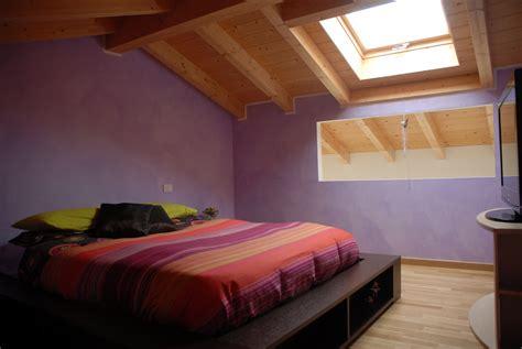 ladario stile moderno ladario da letto come scegliere il colore delle