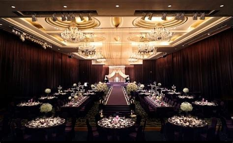 43 best Wedding Venues in Seoul, South Korea images on